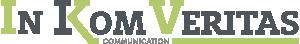 InKom Veritas Logo