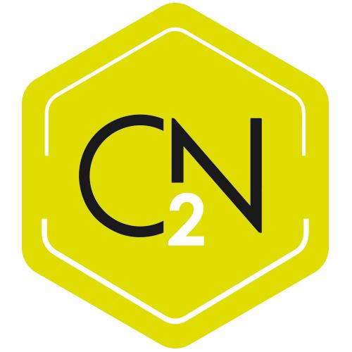 logo C2N