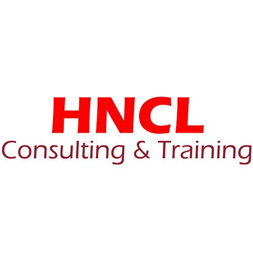 Logo HCNL