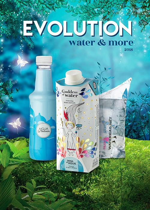 Catalogue The Brand Company