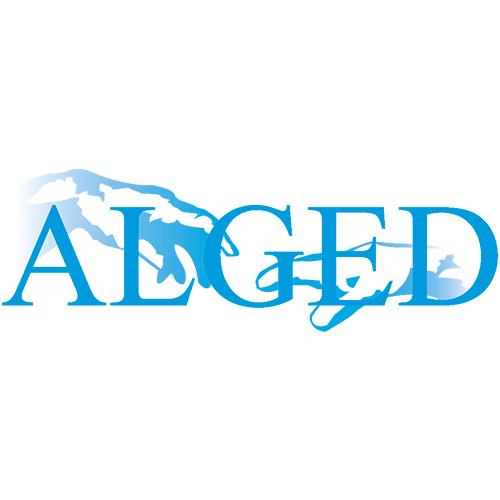 Logo ALGED