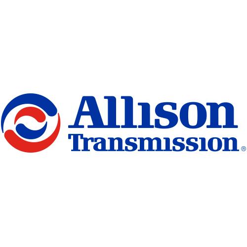 Logo Allison transmission