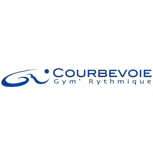 https://www.courbevoie-gymnastique.com/