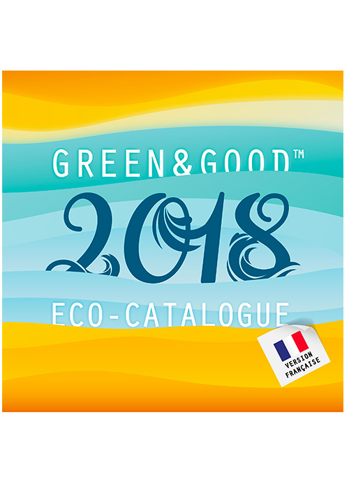 Catalogue Eco Promo