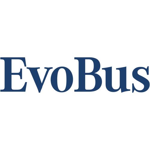 Logo Evobus