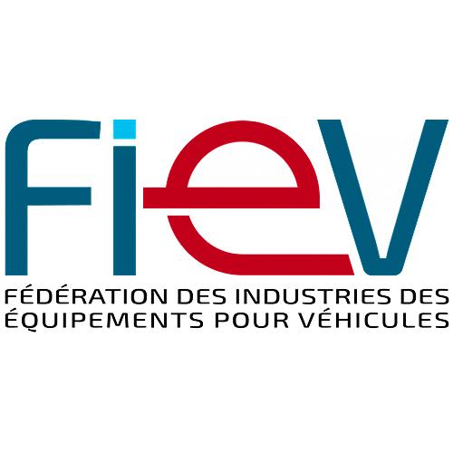 Logo Fiev