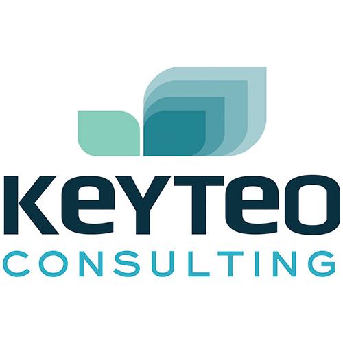 Logo Keyteo