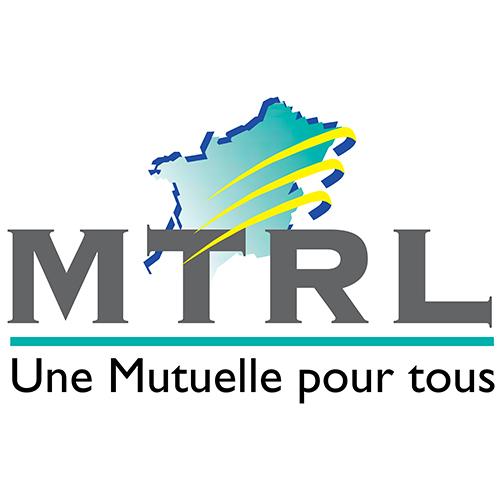 Logo MTRL