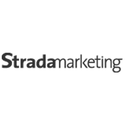 logo stradamarketing